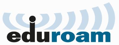 https://www.spszr.cz/images/eduroam_logo.jpg